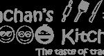 Machan's Kitchen