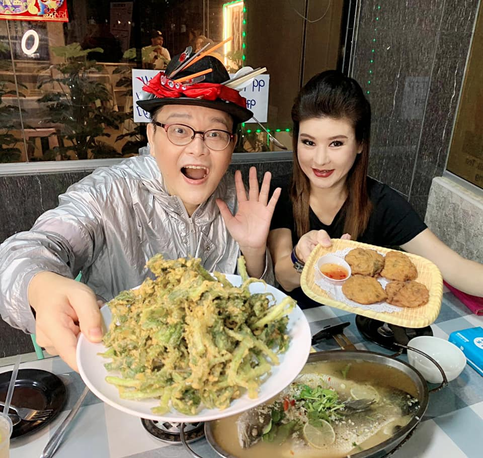99-Thai-Story-Kitchen-Owner